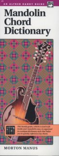 Mandolin Chord Dictionary-Hg