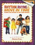 Rhythm Rhyme & Move In Time