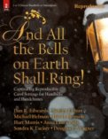 And All The Bells On Earth Shall Ring