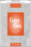 Candle Carol