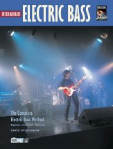 Intermediate Electric Bass