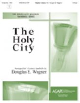 Holy City, The