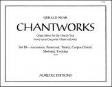 CHANTWORKS SET 3