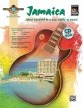 Jamaica Your Passport To A New World