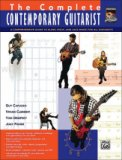 Complete Contemporary Guitarist, The