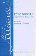 Echo Nowell