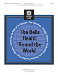 Bells Heard ' Round The World