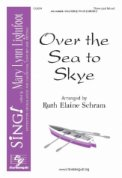 Over The Sea To Skye