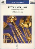 Kitty Hawk 1903