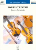 Twilight Reverie