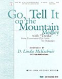 Go Tell It On The Mountain Medley