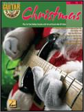 Christmas Vol 22 (Bk/Cd)