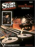 Studio Bassist Book 1, The