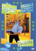 Jjump Flexibility (Dvd)