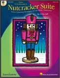Nutcracker Suite: Active Listening Strag