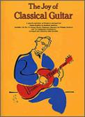 The Joy Classical Guitar