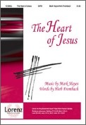 Heart of Jesus, The
