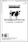 Guppy And The Cow, The