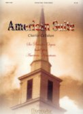American Suite