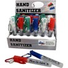 Hand Sanitizer Display (24 In Display)