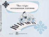 Accordion Course Bk 1