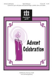 Advent Celebration