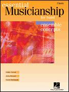 Essential Musicianship Band 3