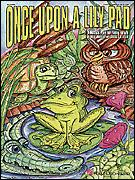 ONCE UPON A LILY PAD (5 PAK)