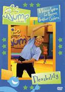 JJUMP FLEXIBILITY (DVD)