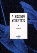 CHRISTMAS COLLECTION FOR ORGAN, A