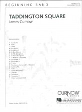 Taddington Square-Score-Full