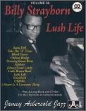 Billy Strayhorn (Lush Life) Vol 66