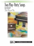Two Play-Party Songs