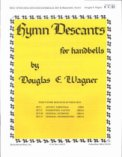 Hymn Descants Set II-Passiontide/Easter