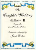 The Complete Wedding Collection Ii