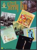 Best of Steely Dan, The