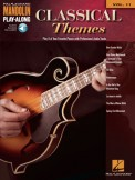 Classical Themes Vol 11