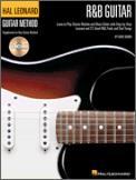 R&b Guitar