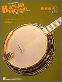 Hal Leonard Banjo Method Bk 2