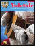 Yuletide Vol 21 (Bk/Cd)