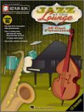 Jazz Play Along V095 Jazz At The Lounge