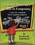 Young Musician's Guide To Composing