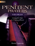 Penitent Prayers