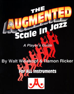 The Augmented Scale In Jazz