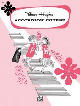Accordion Course Bk 2