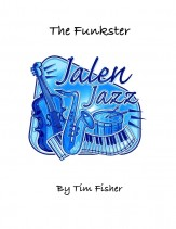 The Funkster