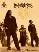 Los Lonely Boys - Nobody Else