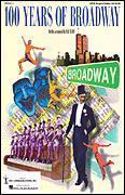 100 Years of Broadway (Sab)