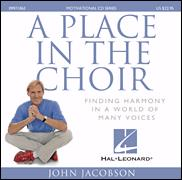 Place In The Choir, A