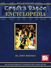 Contra Dance Encyclopedia